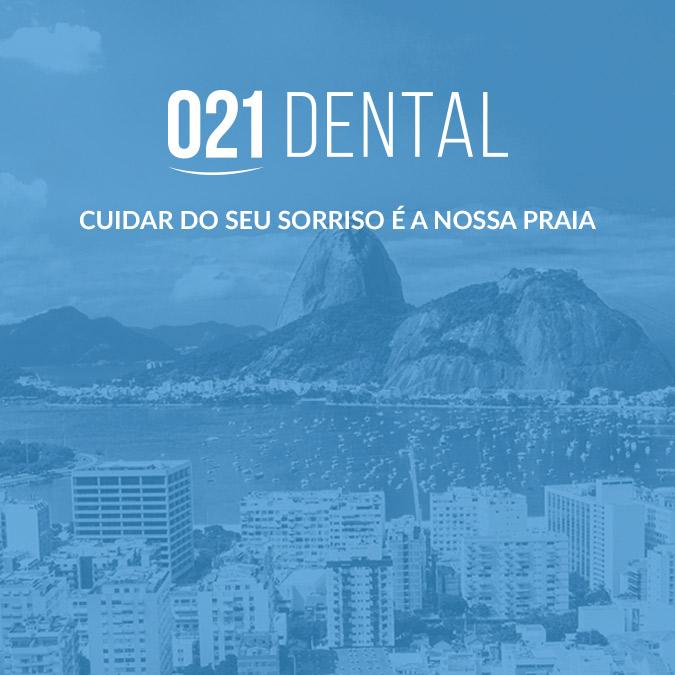 021 Dental