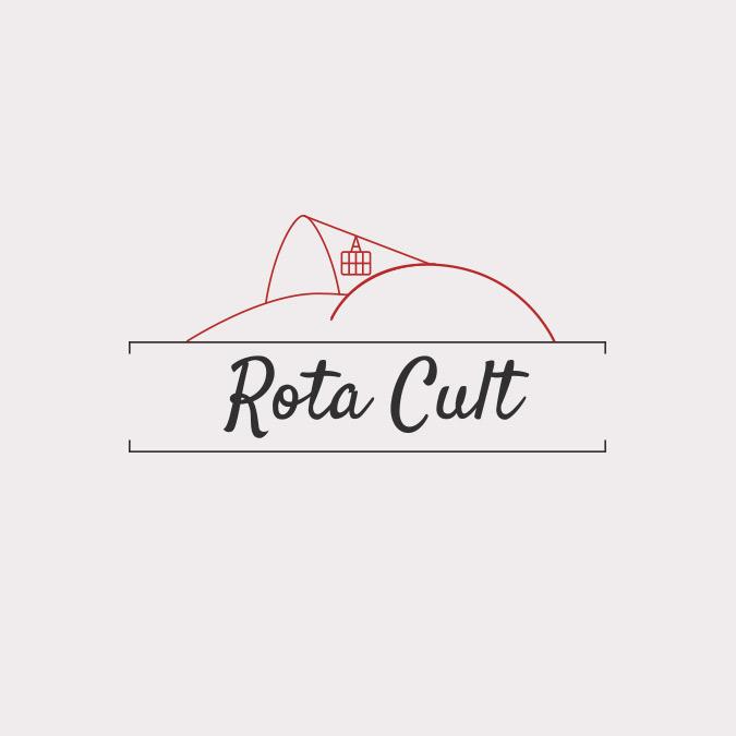 Rota Cult