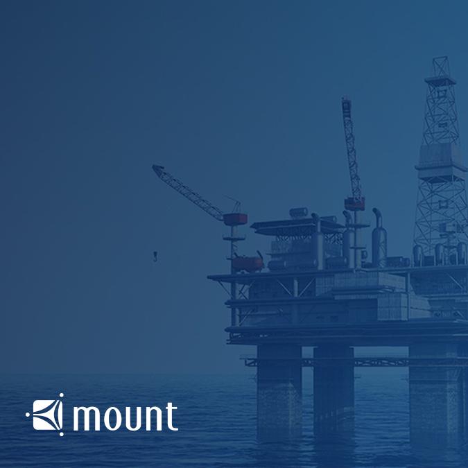 Mount Engineering