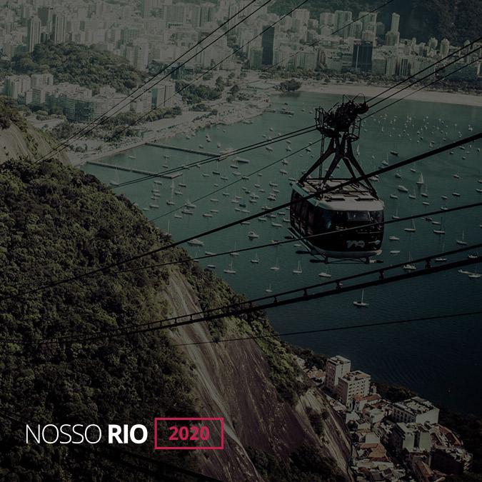 Nosso Rio 2020