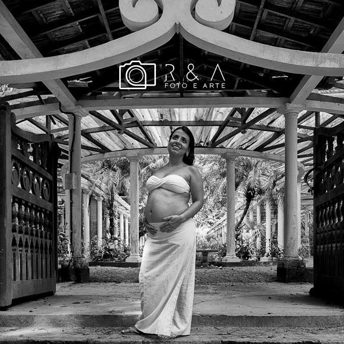 R & A Foto e Arte